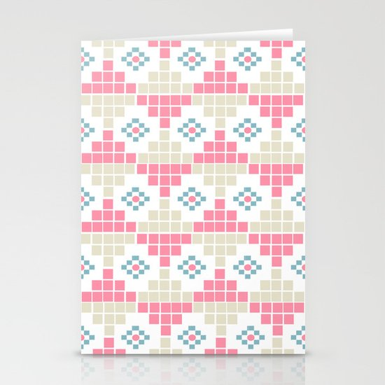SOLERIA Stationery Cards