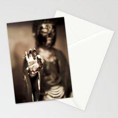 Vitarka Stationery Cards