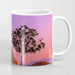 beautiful nature #society6 #decor #buyart Coffee Mug