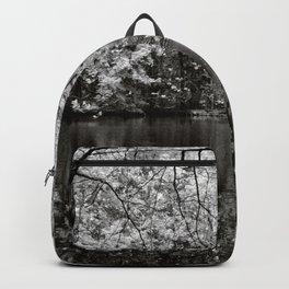 powder Backpack
