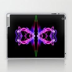 Smokin' Laptop & iPad Skin