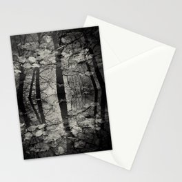 See the beauty series - II. -  Stationery Cards