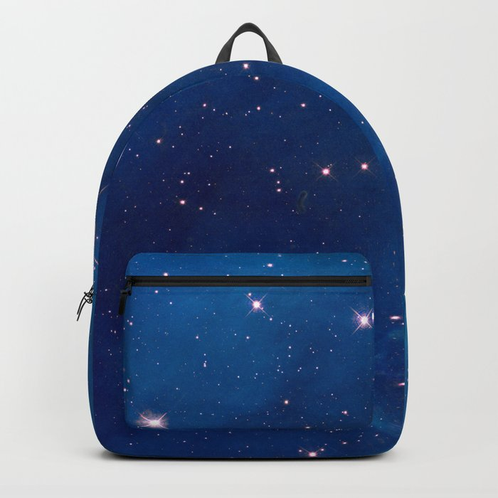 Space 07 Backpack