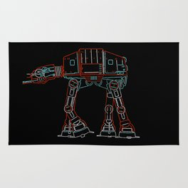 Incoming Hothstiles Rug