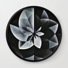 noyrflwwr Wall Clock