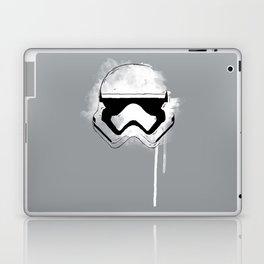 stormtooper Laptop & iPad Skin