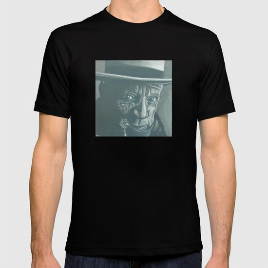 asombroso pablito ! T-shirt