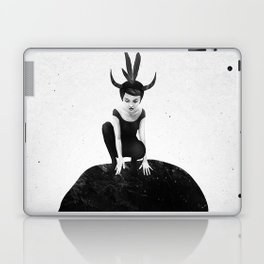 The Mound Laptop & iPad Skin