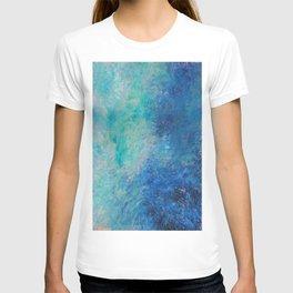Water II T-shirt