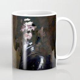 Nocturne 101 Coffee Mug