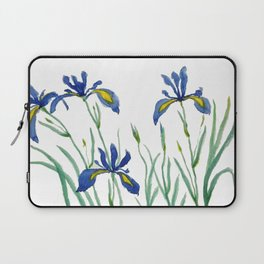 iris Laptop Sleeve