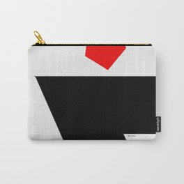 Shiatsu Carry-All Pouch