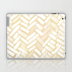 Yearning Laptop & iPad Skin