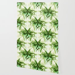 That  Bamboo  look.... Wallpaper