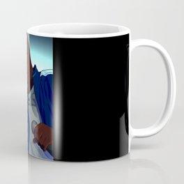 Dave Chapelle Coffee Mug