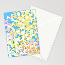 Nagoya Cherry Blossom 2014 Stationery Cards