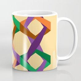 Mobius in Secondary Coffee Mug