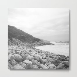 #163photo #181 #CapeTown is #good Metal Print