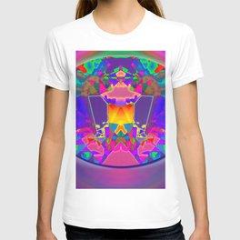 Limelight T-shirt
