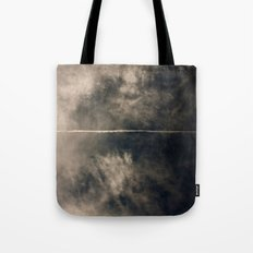 high energy proton detection Tote Bag