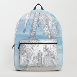 Sea View 270 Backpack