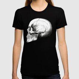 Skull 7 T-shirt
