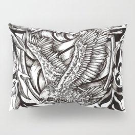 Ravenclaw Pillow Sham