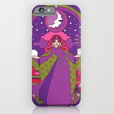 Moon Magic iPhone 6s Slim Case