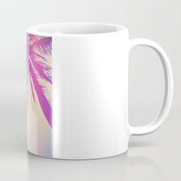 Keep on Looking up. Coffee Mug