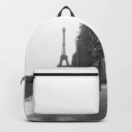 Paris Amour Backpack