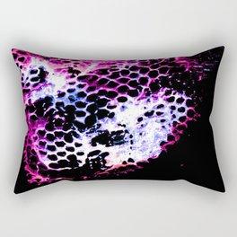 BoB Rectangular Pillow