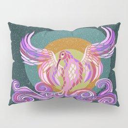 Sweet Air Phoenix Pillow Sham