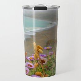 Bodega Travel Mug