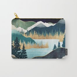 Star Lake Carry-All Pouch