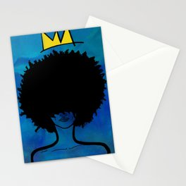 """Mirembe"" - Peace Stationery Cards"