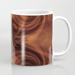 A Sugar Cane Mutiny v.5 Coffee Mug