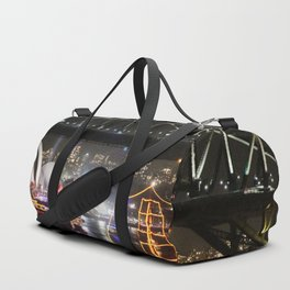 Sydney 02 Duffle Bag