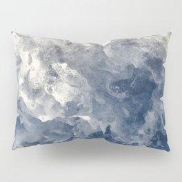 Sea 14 Pillow Sham