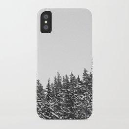 i-70 west iPhone Case