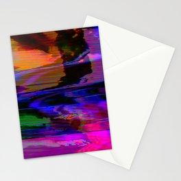 X3602-00001 (2013) Stationery Cards