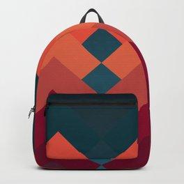 Bold Liner Backpack