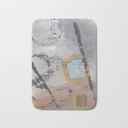 2017 Composition No. 28 Bath Mat