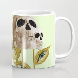Decadence Growth Coffee Mug