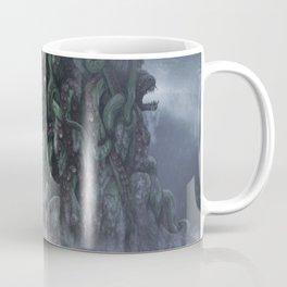 When the Stars are Right Coffee Mug