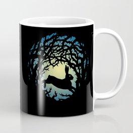 Briar Patch Coffee Mug