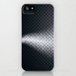Bullet iPhone Case