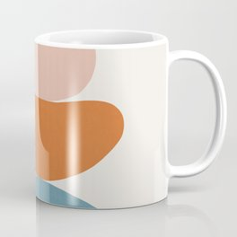Earth Scoop Coffee Mug