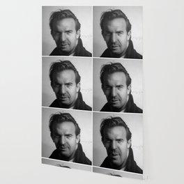 KEVIN COSTNER Wallpaper