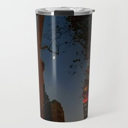 Empire Moon Travel Mug