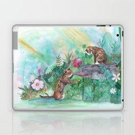 170124 Laptop & iPad Skin